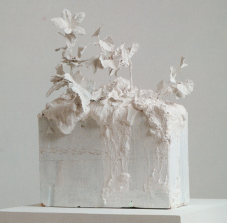 CY-TWOMBLY_4