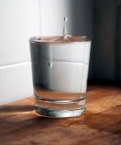 ottimismo_bicchiere super pieno